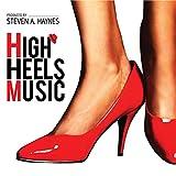 HIGH HEELS MUSIC