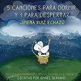 Canción Infantil para Despertar a una Paloma Morena de Tres Primaveras