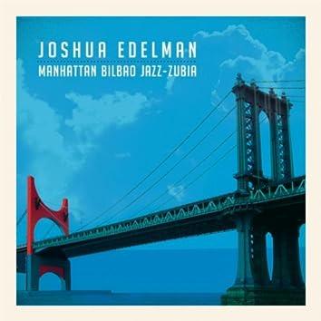 Manhattan Bilbao Jazz-Zubia