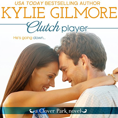 Clutch Player cover art