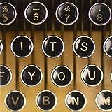 It'S You (Vinyl)