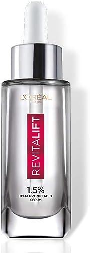L'Oréal Paris Revitalift 1.5% HYALURONIC ACID SERUM 15 ml