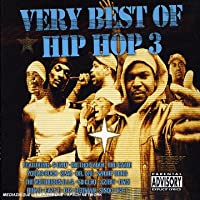 Very Best of Hip Hop 3