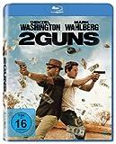 2 Guns - neuer Film