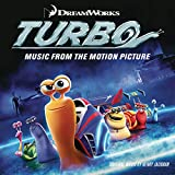 Der Soundtrack zu Tubro bei Amazon