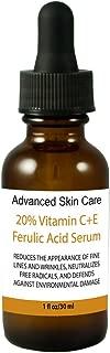 can you mix vitamin c and retinol