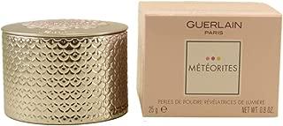 Guerlain Meteorites Polvos Billes #04-Doré 25 gr