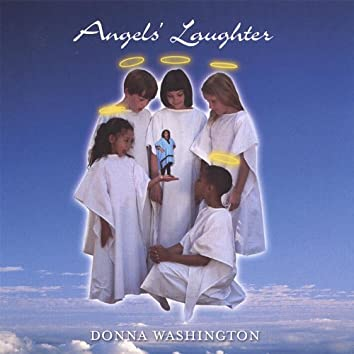 Angels' Laughter