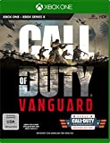 Call of Duty: Vanguard - [Xbox One]