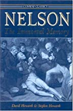Best the immortal memory nelson Reviews