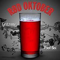 Rãd Oktober (feat. Pool-Boi)
