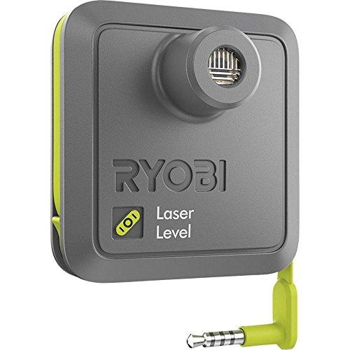 Ryobi ES1600 - Nivel láser