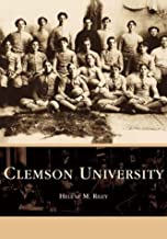 Best the history of clemson university Reviews