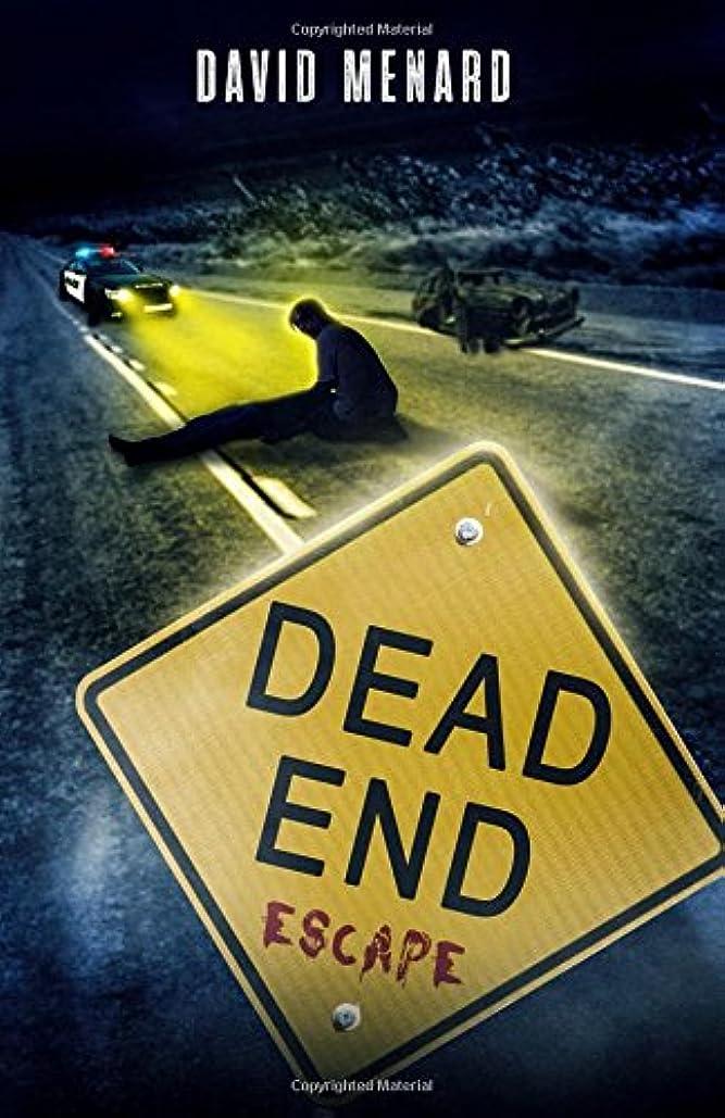 コンチネンタル延期するコンテンツDead End: Escape