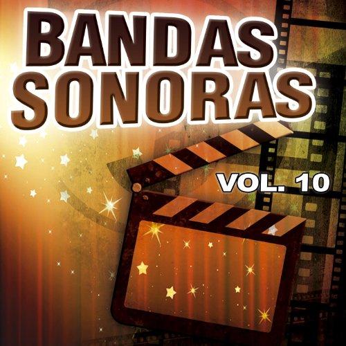 El Silencio De Los Corderos - Theme From Silence Of The Lambs