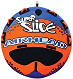 Airhead Super Slice Review