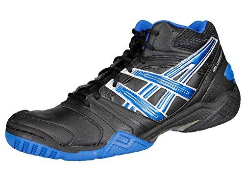 Asics Zapatillas de Interior Gel-Crossover Hombre 9059 Art. R20NJ tamaño 44.5