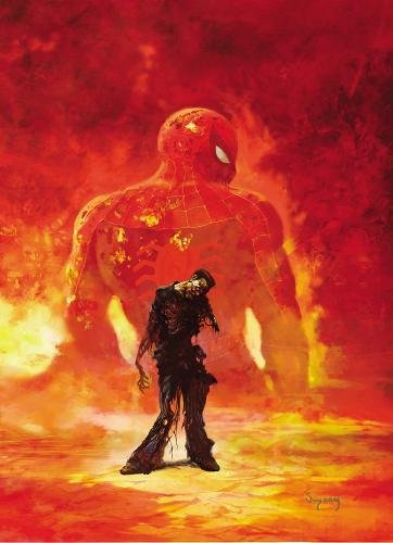 Marvel Zombies: the Complete Collection 1