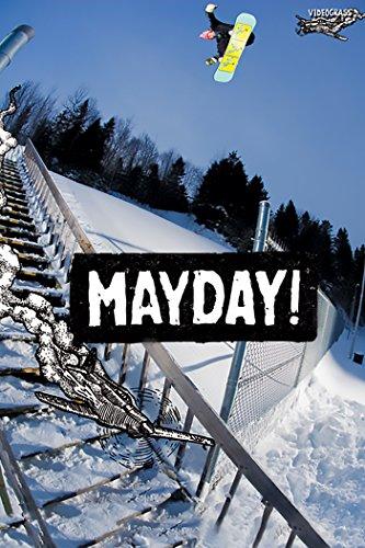 Mayday! [OV]
