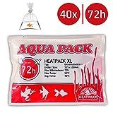 Neu HeatPack 72h
