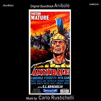 OST Annibale