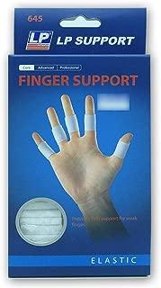LP SUPPORT Finger Supporter LP645