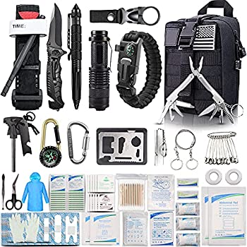 first aid kit tactical