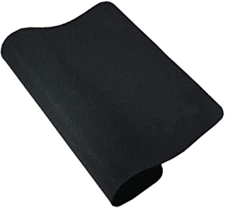 BestOff Mouse Pad For GameCube Controller Adapter (02)