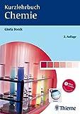 Kurzlehrbuch Chemie - Gisela Boeck