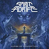 Curse of Conception (Re-Issue 2020) (Special Edition CD Digipak)