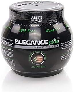 ELEGANCE Plus Hair Gel, Jupiter, 500 ml