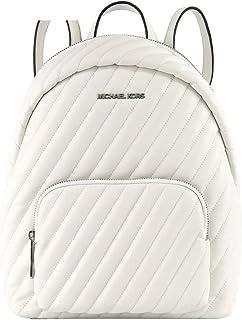 Michael Kors Erin Medium Quilted Women's Backpack
