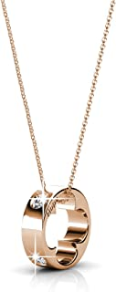 Best cheap gucci necklace Reviews