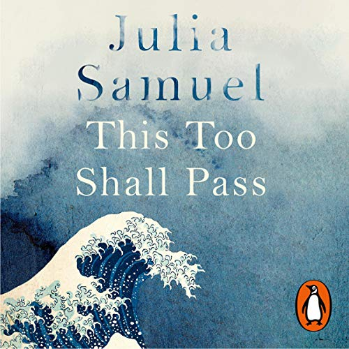 This Too Shall Pass cover art