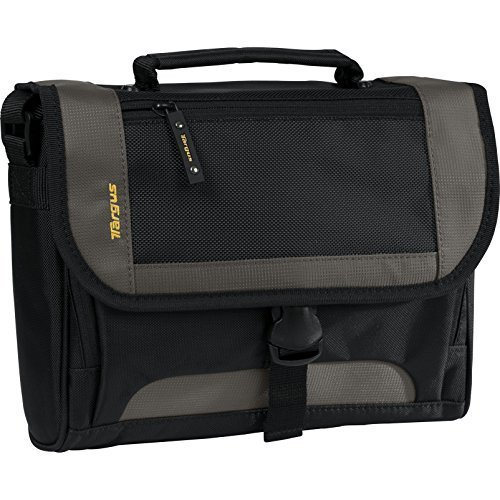 87e461546630 Targus School Bag: Amazon.com