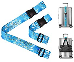 Top 10 Luggage Identifiers