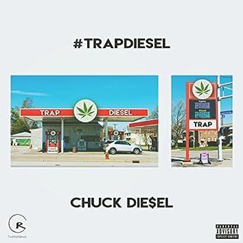 #Trapdiesel