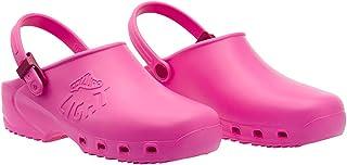 Calzuro Light Pink