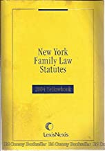 Best family court act new york Reviews