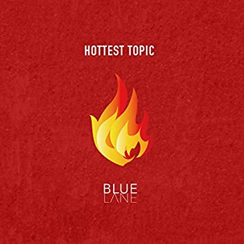 Hottest Topic