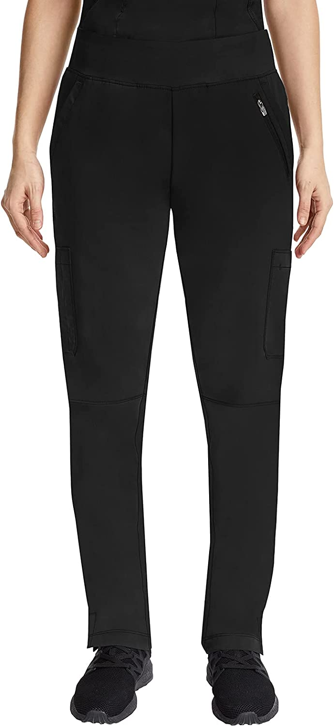 healing hands Purple Label Popular products Women's 9134 – Ei Gifts Tyra Pant