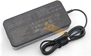 For ASUS 19V 6.32A 120W Original AC Laptop Adapter Charger PA-1121-28, N550JV-DB72T