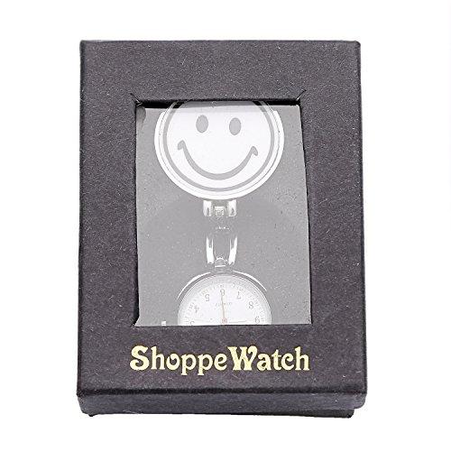 ShoppeWatch NWSLWH243