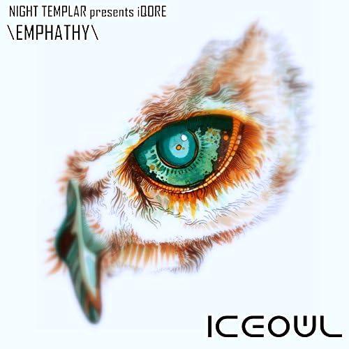 Night Templar & iQore