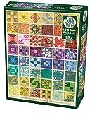 Sunsout 1000 Piece Puzzles