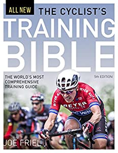 Training Bible 2巻 表紙画像