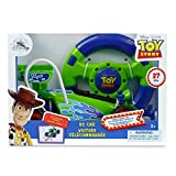 Theme Parks Disney Pixar Toybox RC Car Toy Story New