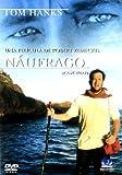 Naúfrago [DVD]
