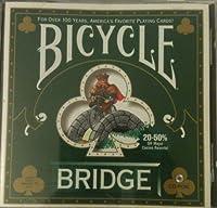 Bicycle Bridge (輸入版)