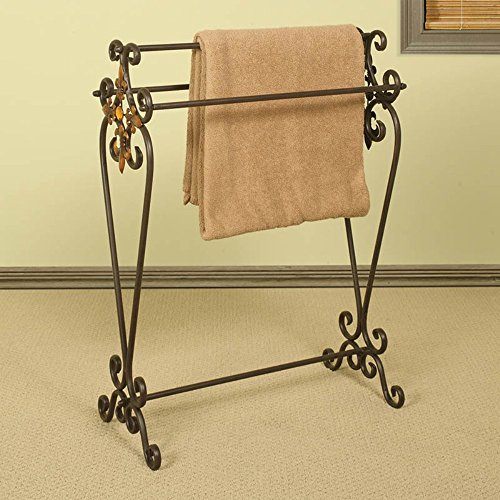 Purchase Passport Quilt Rack - 24W x 33.5H in.